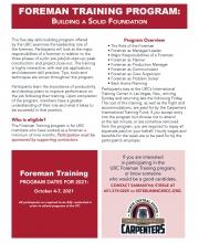 Foreman Training 2021.jpg