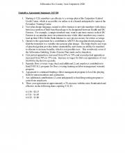 Milwaukee Carpenters TA Summary 2020.png