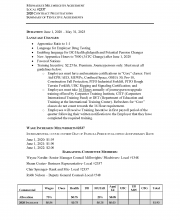 Milwaukee Millwrights TA Summary 2020_Page_1.png