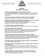 Mix 2020 FAQ Spanish.png