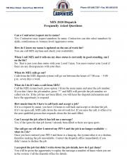 Mix 2020 FAQ.png