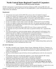 Mix 2020 Policies and Procedures.png