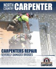 NCSRCC Fall 2020 Magazine Cover.png
