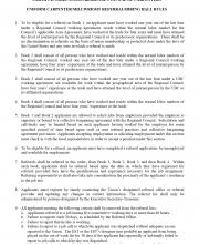 NCSRCC Referral Rules.png