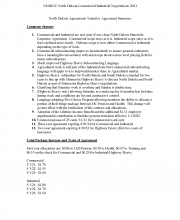 North Dakota Commercial_Industrial Tentative Agreement Summary.png