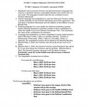 Northern Minnesota TA Summary 2020_Page_1.png