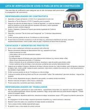 SPANISH_Work-Site-Check-List_Page_1.jpg