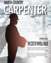 Spring 2021 Magazine Cover.png