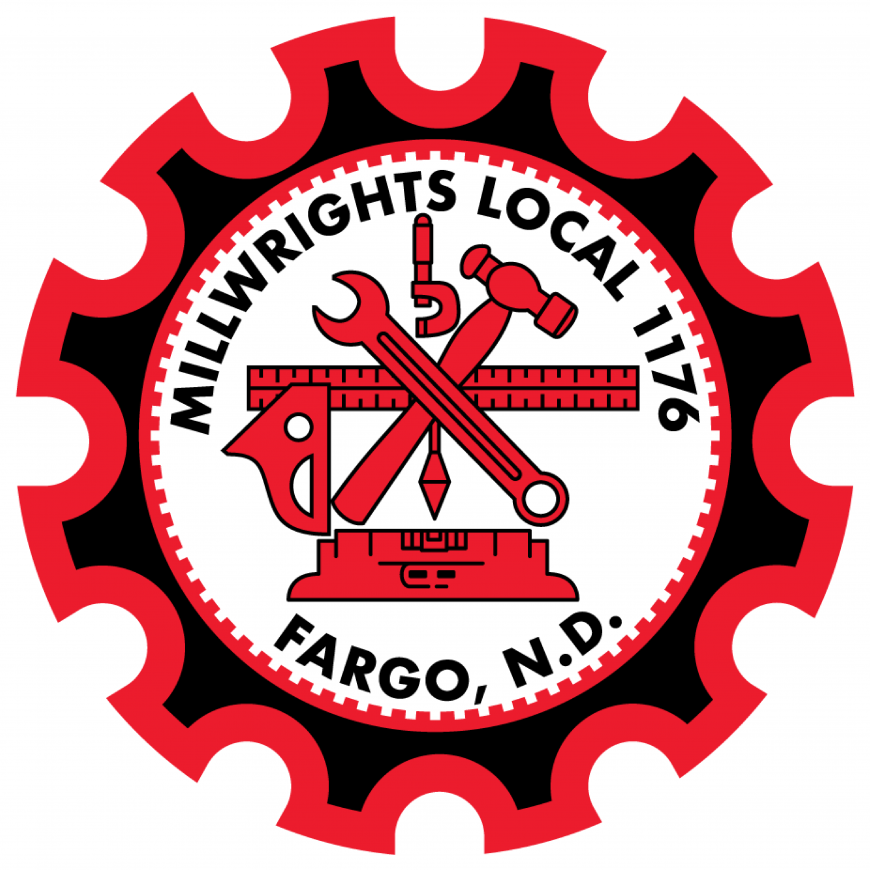Millwrights Local 1176