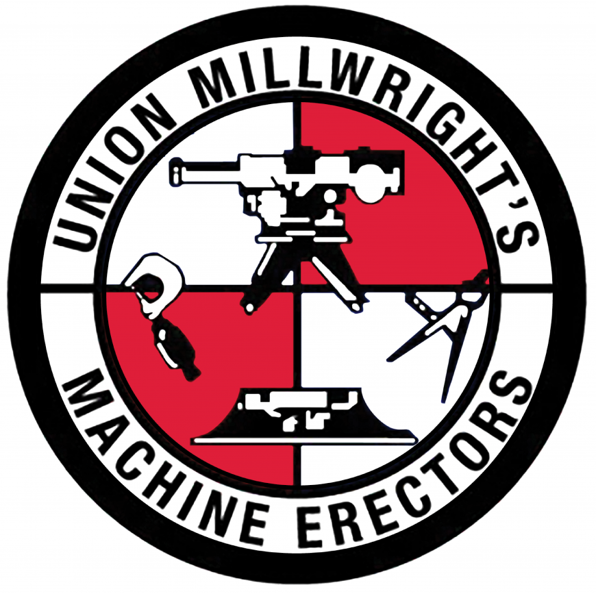 Millwrights Local 1463